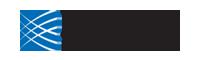 Borad Institute Logo
