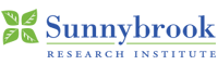 Sunnybrook Research Institute Logo